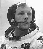 Neil Armstrong Biography | American Astronaut