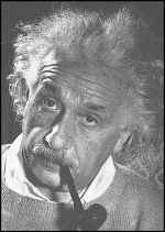 a biography of albert einstein the german scientist Here is a short biography of the great scientist and physician albert einstein.